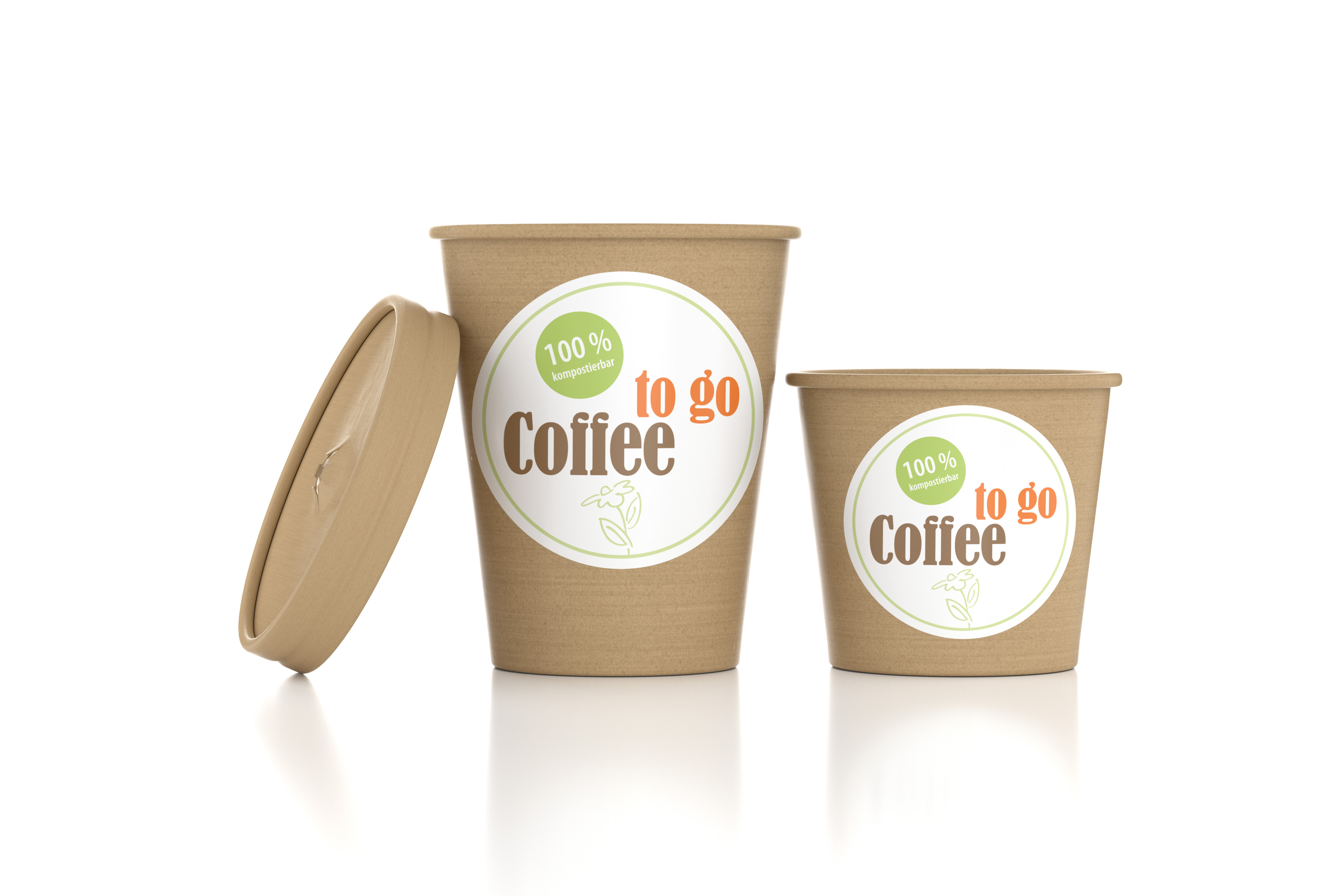 Etiket Schiller's eco-conscious labels enable fully compostable